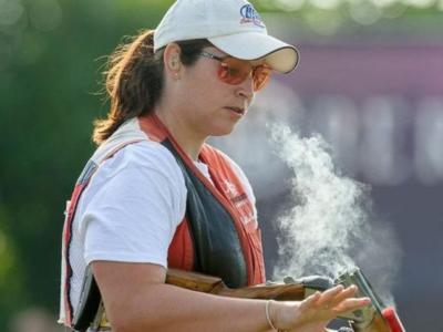 Tiro a segno e tiro a volo: possibile esclusione dai Giochi del Commonwealth 2026, è polemica