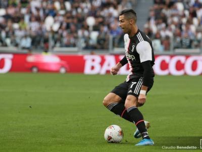 LIVE Inter-Juventus 1-2, Serie A in DIRETTA: Dybala e Higuain espugnano San Siro. Highlights e pagelle