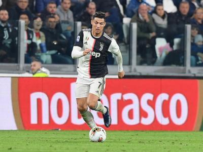LIVE Sampdoria-Juventus 1-2, DIRETTA Serie A 2020: magie di Dybala e Ronaldo, seconda vittoria consecutiva per i bianconeri. Pagelle e highlights
