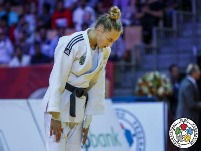 Judo, i ranking mondiali aggiornati. Manuel Lombardo sale 6°, Bilodid nuova n.1 nei 48 kg