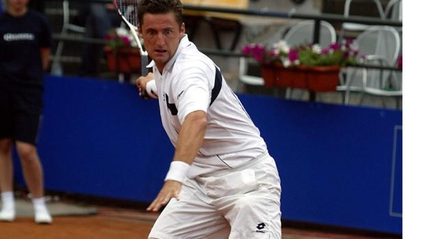 """Tennis, Andrea Gaudenzi: """"Abbiamo affrontato un anno inimmaginabile, speriamo che il 2021 volga al sereno"""""""