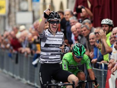 Sibiu Cycling Tour 2020: tante squadre italiane Professional e Continental al via. Gli azzurri da seguire