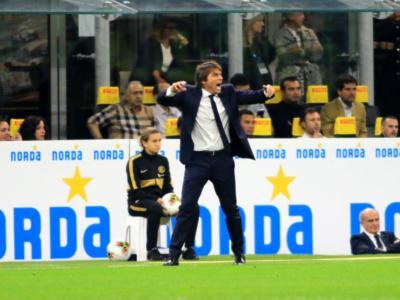 Calcio, Serie A: Inter campione d'Italia! Atalanta e Napoli fermate da Sassuolo e Cagliari. Vincono Lazio e Fiorentina