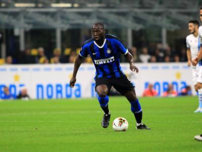 LIVE Inter-Atalanta 1-1, Serie A calcio 2020 in DIRETTA: Lautaro illude, Gosens risponde. Handanovic para un rigore. Pagelle e highlights