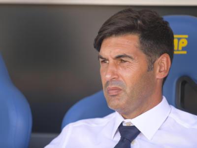 LIVE Wolfsberger-Roma 1-1, Europa League in DIRETTA: Liendl risponde al vantaggio iniziale di Spinazzola. Pagelle e highlights