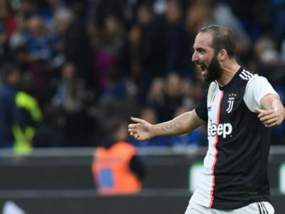 Sorteggio Champions League, le possibili avversarie della Juventus e le stellette di difficoltà. Incubo Real Madrid, obiettivo Lione