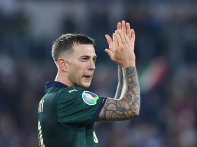 Pagelle Liechtenstein-Italia 0-5, Qualificazioni Europei 2020: Belotti mette a segno la doppietta