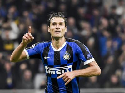 LIVE Inter-Parma 2-2, Serie A 2019-2020 in DIRETTA: deludente pareggio per i nerazzurri. Pagelle e highlights