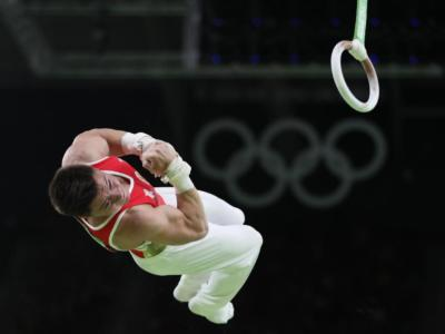 Ginnastica, Mondiali 2019: Nikita Nagornyy trionfa nell'all-around, che bis dopo gli Europei! Dalaloyan e Xiao si arrendono