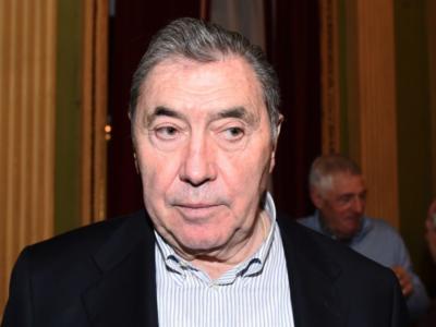 Classifica ciclisti più vincenti della storia: Eddy Merckx in testa, 3 italiani in top-10. Cavendish entra tra i big