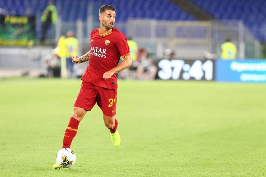 Cska Sofia    esonerato Belchev    giovedì la sfida con la Roma in Europa League