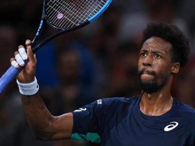 Tennis, ATP Rotterdam 2020: Monfils e Auger-Aliassime in semifinale, eliminati Rublev e Sinner