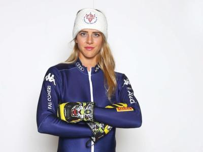 Sci alpino, Coppa del Mondo 2019-2020: è Roberta Midali l'ottava azzurra per il gigante di Soelden