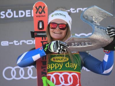Sci alpino, Coppa del Mondo 2019-2020: la classifica dei premi in denaro. Robinson e Pinturault in testa con 40mila euro