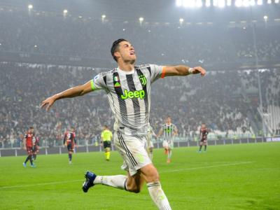 Juventus-Inter in streaming: come vederla sul web in tempo reale, canali e guida tv