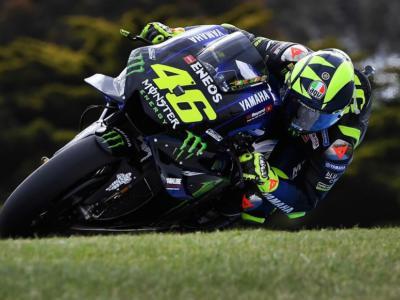 MotoGP in tv oggi, Test Losail 2020: orario, programma, streaming