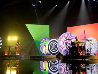 LIVE X Factor 2019, Seconda puntata dei Live in DIRETTA: esce di scena Enrico Di Lauro, eliminato dai giudici. I Maneskin e Lewis Capaldi infiammano l'X Factor Dome!