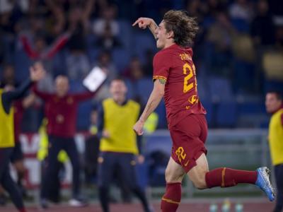 LIVE Roma-Wolfsberg 2-2, Europa League 2020 in DIRETTA: i giallorossi passano ai sedicesimi dietro al Basaksehir. Pagelle e highlights