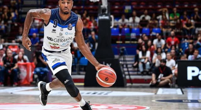 Basket, Eurocup 2019-2020: Brescia a caccia del terzo successo europeo contro il Darussafaka