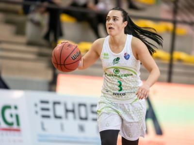 Basket femminile, Serie A 2019-2020: Venezia, Ragusa e San Martino per continuare a correre. Schio vuole ripartire
