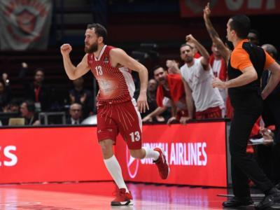 DIRETTA Alba Berlino-Milano, Eurolega basket 2019-2020: orario, tv, streaming, programma