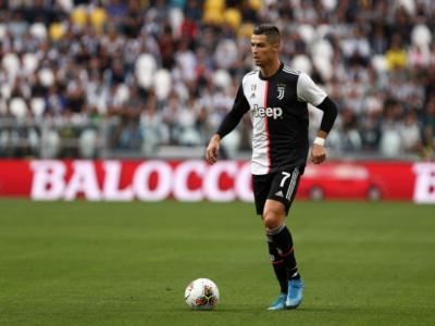 LIVE Juventus-Genoa 2-1, Serie A calcio in DIRETTA: decisivo un rigore di Ronaldo nel recupero! Pagelle e highlights