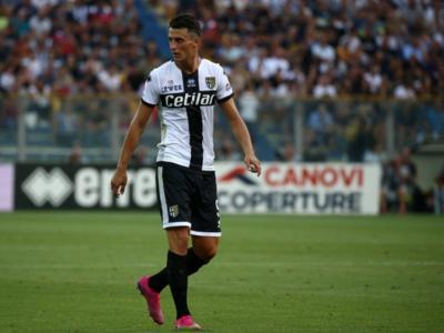 LIVE Genoa-Parma 1-4, Serie A in DIRETTA: Kulusevski e il tris di Cornelius regalano la vittoria ai ducali. Pagelle e highlights
