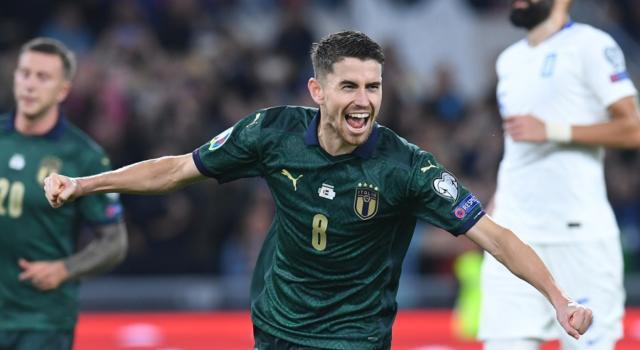 Calcio, Sorteggio Europei 2020: il girone perfetto e quello da incubo per l'Italia. Le ipotesi e le stellette di difficoltà