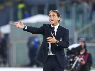Qualificazioni Europei 2020: i convocati dell'Italia per Bosnia e Armenia. Mancini chiama Cistana, Orsolini e Castrovilli, tornano Berardi e Zaniolo. Out Balotelli