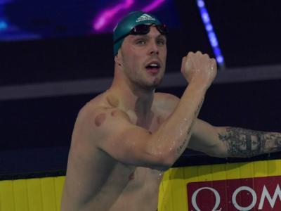 """Nuoto, ISL 2019, Budapest. Week end """"australiano"""" alla Duna Arena. Gli Aussie fanno grandi i London Roar e prendono la mira per Tokyo"""