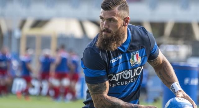 Rugby, Mondiali 2019: Italia-Sudafrica, le chiavi tattiche per inseguire il miracolo sportivo