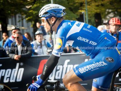 Calendario Parigi-Roubaix 2020: data, programma, tv e palinsesto