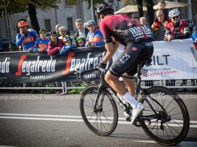 Ciclismo, occhi puntati su Gianni Moscon, Andrea Vendrame e Mauri Vansevenant alla Settimana Internazionale Coppi & Bartali 2021