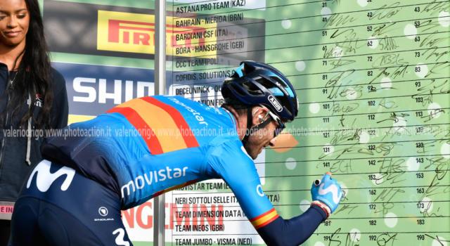 Freccia Vallone 2021, le pagelle: Julian Alaphilippe perfetto, Primoz Roglic sbaglia i tempi. Valverde eterno