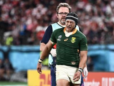 Inghilterra-Sudafrica, orario e tv Finale Mondiali rugby 2019: su che canale vederla gratis e in chiaro