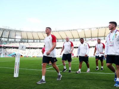 Rugby, Mondiali 2019: torneo falsato per l'annullamento di due partite? La cancellazione di Francia-Inghilterra condiziona il tabellone