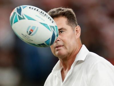 Rugby, Mondiali 2019: il Sudafrica si laurea campione con la mischia e la tattica