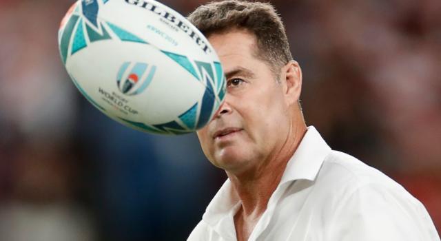 Rugby, Mondiali 2019: Inghilterra-Sudafrica, la concretezza al comando