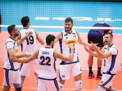 LIVE Italia-Polonia 0-3 volley, Coppa del Mondo 2019 in DIRETTA. Azzurri sconfitti nettamente ma non è tutto da buttare
