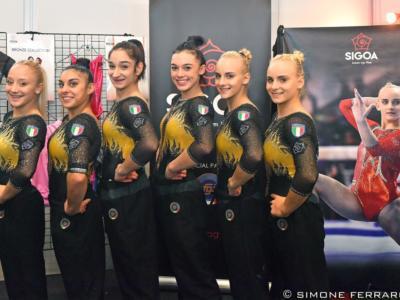 Ginnastica artistica, Olimpiadi 2020: tutte le qualificate a Tokyo tra squadre e individualiste (femminile), assegnati 81 pass ai Mondiali