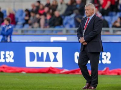 Rugby, Mondiali 2019: Galles, match point con le Fiji. Scozia, niente errori