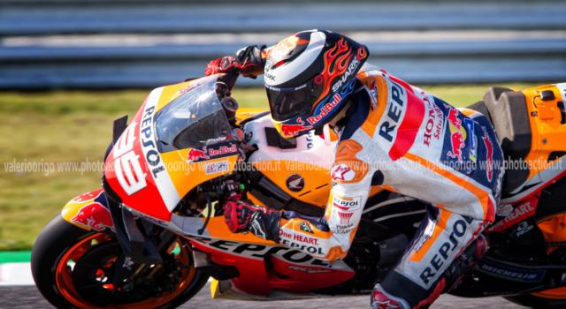 """MotoGP, Hachigo (Presidente Honda): """"Lorenzo rimarrà con noi, non gli abbiamo dato una moto buona. Il rinnovo di Marquez…"""""""