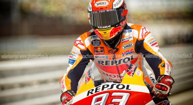 MotoGP, Test Jerez 2019 oggi: orario d'inizio, programma e aggiornamenti in tempo reale (26 novembre)