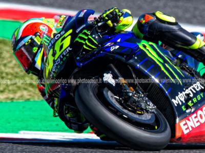 MotoGP, GP Australia 2019: orari warm-up e gara, tv, streaming, programma SKY e TV8
