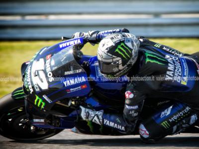 MotoGP, Test Losail 2020: analisi seconda giornata. Yamaha e Suzuki continuano a impressionare, passi in avanti per la Ducati, Honda punto interrogativo
