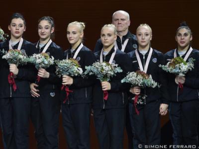 Ginnastica artistica, Italia alle Olimpiadi 2021: chi parteciperà? I quattro posti delle Fate, Lodadio da medaglia, lotta Ferrari-Mori