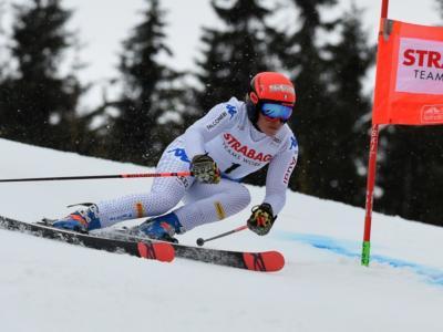 Sci alpino, Federica Brignone comanda il gigante del Sestriere 2020! Vlhova e Shiffrin inseguono, Goggia 10a davanti a Bassino