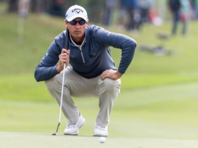 Golf, Open di Francia 2019: Colsaerts torna al successo sullo European Tour dopo sette anni beffando Hansen e Coetzee