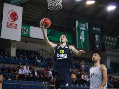 Basket, Eurolega 2019-2020: i risultati di giovedì 17 ottobre. Nando De Colo maestoso: 39 punti! Lo Zalgiris sorprende il Real Madrid