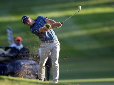 Golf: Sami Valimaki sorprende tutti e vince l'Oman Open 2020. Guido Migliozzi finisce con un valido quarto posto, Lorenzo Gagli decimo